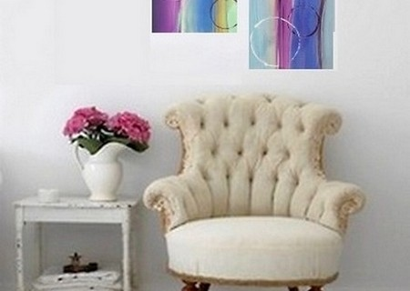 Traditional And Modern Furniture Mixed mhinz, author at