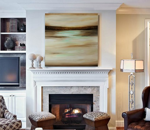 Focal Point Fireplaces